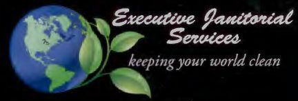 Executive Janitorial Services